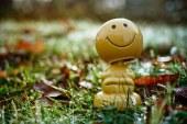 آیا واقعا شادی در اسلام حرام است؟