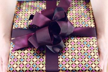 چه کنم شوهرم برام کادو  و هدیه بخره؟