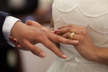 9 نشانه مردی که لایق ازدواج است