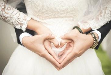11 نشانه عشق واقعی مردان و رابطه های به دور از سوء استفاده