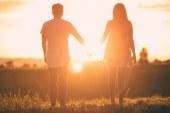 20 تفاوت عشق واقعی و دروغین و نشانه عاشق واقعی
