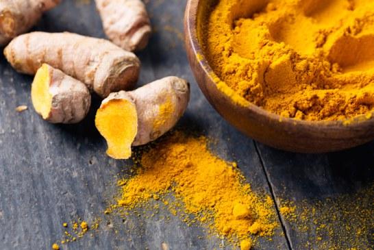 زرد چوبه بهترین راه افزایش شادی در پاییز و درمان افسردگی فصلی
