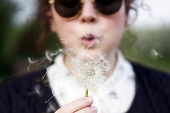 چطور بدی ها را ببخشم و فراموش کنم تا شاد تر باشم؟