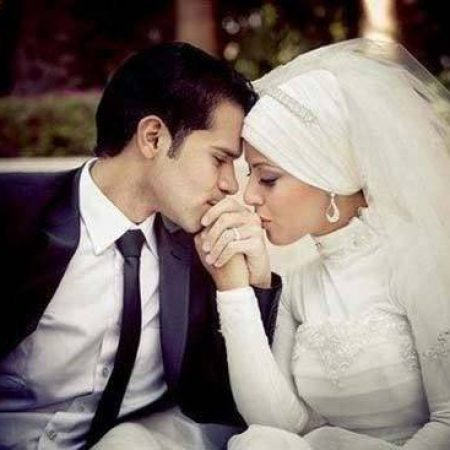 آموزش تنیک تبسم محمد افلاکی برای جذب همسر
