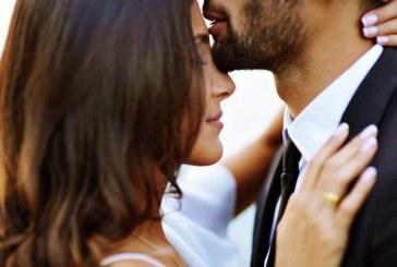 5 مهارت زنان شاد برای ارتباط طولانی با نشاط
