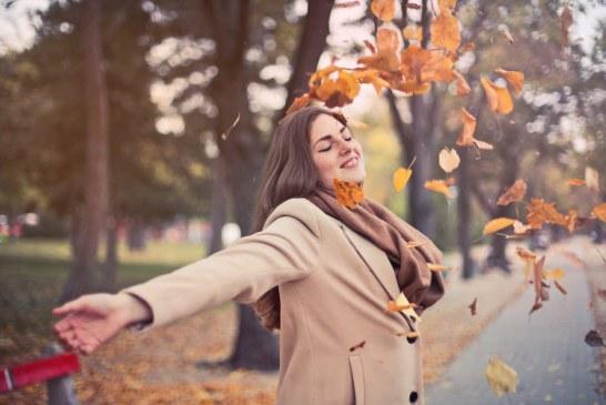 شادی در شرایط بد اقتصادی با این چند روش بدون خرج