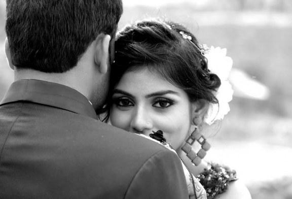 14 روش برای شاد کردن مردان و اهمیت آن برای یک زن شاد