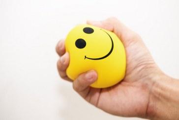 3 روش برای لذت بردن از استرس با تبدیل استرس به شادی و موفقیت
