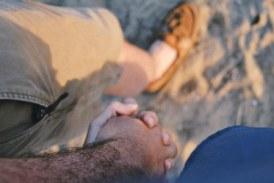 9 روش برای نجات زندگی زناشویی چالشی