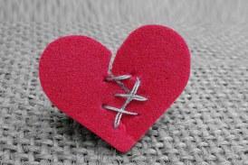 تمرینهای 30 روزه ژوزفا برای معجزه بهبود رابطه عاطفی زناشویی